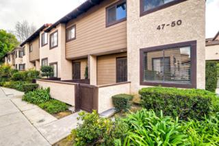 955 Postal Way #47, Vista, CA 92083 (#170014540) :: The Marelly Group | Realty One Group