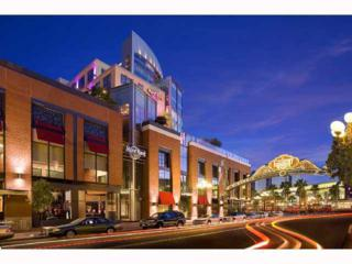 207 5Th #322, San Diego, CA 92101 (#170014561) :: California Real Estate Direct