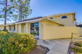 8825 Tamberly A, Santee, CA 92071 (#170014562) :: The Marelly Group | Realty One Group