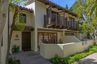 8672 Villa La Jolla Drive #4, La Jolla, CA 92037 (#170014568) :: Gary Kent Team