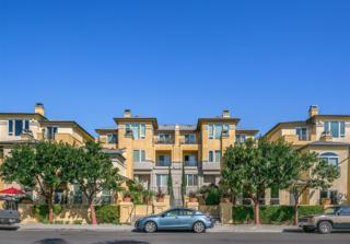 4057 1st Avenue #401, San Diego, CA 92103 (#170014579) :: Gary Kent Team
