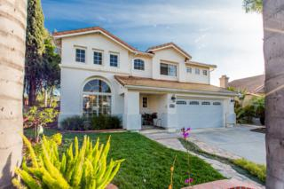 2332 Eastbrook, Vista, CA 92081 (#170014583) :: The Marelly Group | Realty One Group
