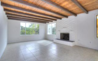 1100 Anza, Vista, CA 92084 (#170014614) :: The Marelly Group | Realty One Group