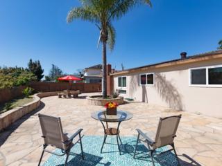 6923 Bettyhill, San Diego, CA 92117 (#170014622) :: Gary Kent Team