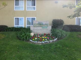 6333 Mount Ada #192, San Diego, CA 92111 (#170014658) :: Gary Kent Team