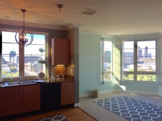 1400 Broadway #1505, San Diego, CA 92101 (#170014716) :: California Real Estate Direct