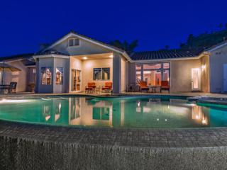 2779 Pala Mesa Ct., Fallbrook, CA 92028 (#170014740) :: The Marelly Group | Realty One Group