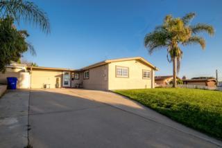 4523 Cheshire St., San Diego, CA 92117 (#170014745) :: Gary Kent Team