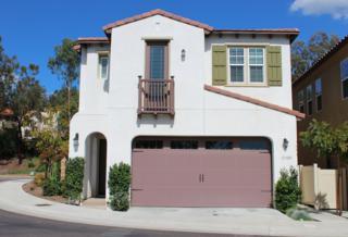 San Diego, CA 92124 :: Neuman & Neuman Real Estate Inc.