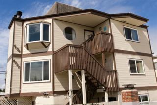 4022 Sequoia, San Diego, CA 92109 (#170014803) :: California Real Estate Direct