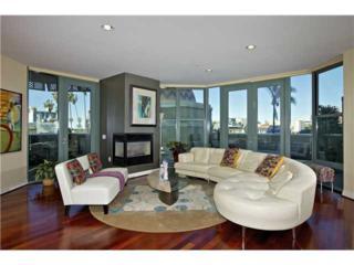 2500 6th Avenue #304, San Diego, CA 92103 (#170014807) :: Gary Kent Team