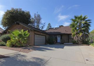 1408 Westwood, Escondido, CA 92026 (#170014813) :: The Marelly Group | Realty One Group