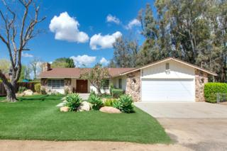 12870 Stone Canyon Rd, Poway, CA 92064 (#170014816) :: The Marelly Group | Realty One Group