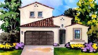 7976 Auberge Circle, San Diego, CA 92127 (#170014819) :: The Marelly Group | Realty One Group
