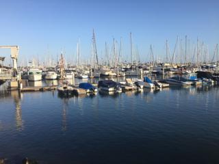 1021 Scott Street #219, San Diego, CA 92106 (#170014843) :: Pickford Realty LTD, DBA Coldwell Banker Residential Brokerage