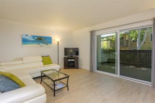 3076 Via Alicante #F, La Jolla, CA 92037 (#170014854) :: Pickford Realty LTD, DBA Coldwell Banker Residential Brokerage