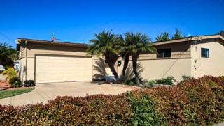 3634 Martha, San Diego, CA 92117 (#170014867) :: Gary Kent Team