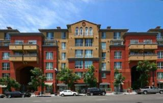 1501 Front St #611, San Diego, CA 92101 (#170014871) :: California Real Estate Direct