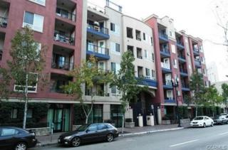 235 Market St. #608, San Diego, CA 92101 (#170014876) :: California Real Estate Direct