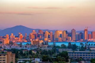 3335 Hugo, San Diego, CA 92106 (#170014887) :: Pickford Realty LTD, DBA Coldwell Banker Residential Brokerage
