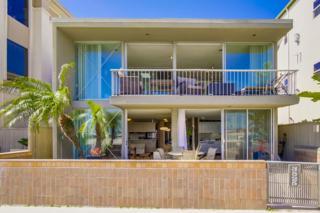 3525 Bayside Walk, San Diego, CA 92109 (#170014896) :: Gary Kent Team