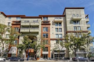 1501 Front St #419, San Diego, CA 92101 (#170014897) :: California Real Estate Direct