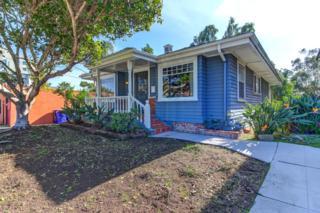 1635-1637 Robinson Avenue, San Diego, CA 92103 (#170014906) :: Gary Kent Team