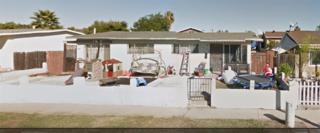 3340 Jemez, San Diego, CA 92117 (#170014907) :: Gary Kent Team