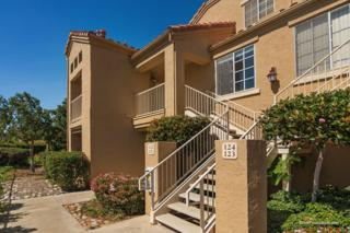 7305 Calle Cristobal #122, San Diego, CA 92126 (#170014912) :: The Marelly Group | Realty One Group