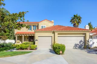 14014 Calle Cardenas, San Diego, CA 92130 (#170014915) :: Pickford Realty LTD, DBA Coldwell Banker Residential Brokerage
