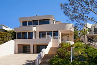 13727 Pine Needles Dr, Del Mar, CA 92014 (#170014944) :: Pickford Realty LTD, DBA Coldwell Banker Residential Brokerage