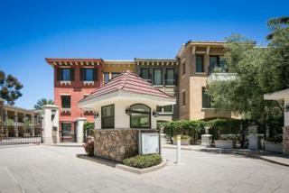 1040 Genter #103, La Jolla, CA 92037 (#170014948) :: Pickford Realty LTD, DBA Coldwell Banker Residential Brokerage