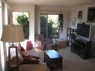 1462 Oliver Avenue, San Diego, CA 92109 (#170014959) :: California Real Estate Direct