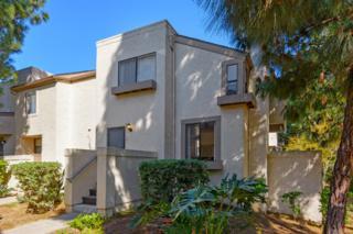 8431 Via Mallorca #101, La Jolla, CA 92037 (#170014978) :: Pickford Realty LTD, DBA Coldwell Banker Residential Brokerage