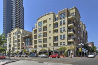 350 K Street #314, San Diego, CA 92101 (#170014983) :: California Real Estate Direct
