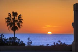 307 Lynwood, Solana Beach, CA 92075 (#170014988) :: Pickford Realty LTD, DBA Coldwell Banker Residential Brokerage