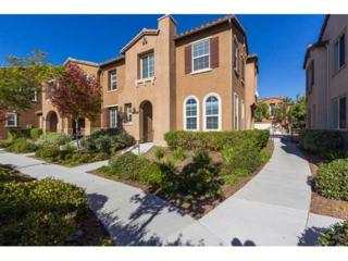 13039 Cadencia Place #81, San Diego, CA 92130 (#170015010) :: Pickford Realty LTD, DBA Coldwell Banker Residential Brokerage