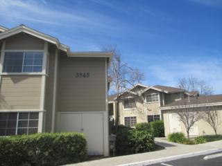 3545 Grove St #127, Lemon Grove, CA 91945 (#170015024) :: The Marelly Group | Realty One Group