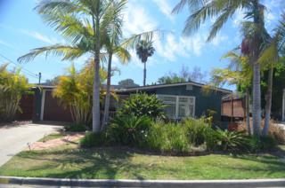 3653 Kingsley St, San Diego, CA 92106 (#170015067) :: Pickford Realty LTD, DBA Coldwell Banker Residential Brokerage