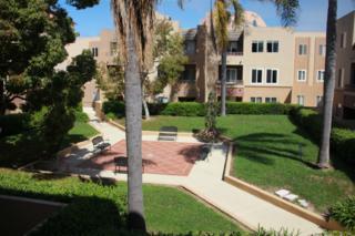 3520 Lebon #5230, University City, CA 92122 (#170015155) :: Pickford Realty LTD, DBA Coldwell Banker Residential Brokerage