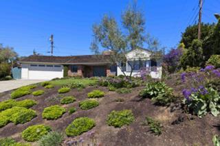 1465 Liggett Way, San Diego, CA 92106 (#170015158) :: Pickford Realty LTD, DBA Coldwell Banker Residential Brokerage