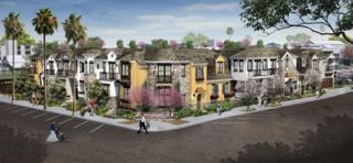 712 Silver Street, La Jolla, CA 92037 (#170015164) :: Pickford Realty LTD, DBA Coldwell Banker Residential Brokerage