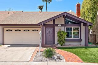 350 Shawn Elise, Encinitas, CA 92024 (#170015191) :: Pickford Realty LTD, DBA Coldwell Banker Residential Brokerage