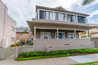 137 Pennsylvania Ave., San Diego, CA 92103 (#170015205) :: Pickford Realty LTD, DBA Coldwell Banker Residential Brokerage