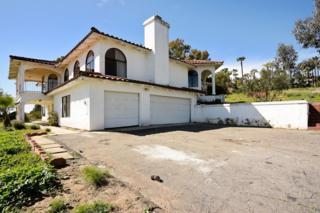 7696 Del Dios, Rancho Santa Fe, CA 92067 (#170015213) :: The Marelly Group | Realty One Group