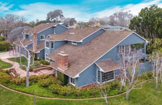 3530 Silvergate Pl, San Diego, CA 92106 (#170015219) :: Pickford Realty LTD, DBA Coldwell Banker Residential Brokerage