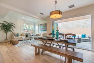 125 Diana Street, Encinitas, CA 92024 (#170015238) :: Pickford Realty LTD, DBA Coldwell Banker Residential Brokerage