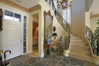 9660 Claiborne Sq., La Jolla, CA 92037 (#170015256) :: Pickford Realty LTD, DBA Coldwell Banker Residential Brokerage