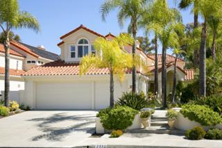 12332 Avenida Consentido, San Diego, CA 92128 (#170015338) :: Pickford Realty LTD, DBA Coldwell Banker Residential Brokerage