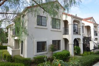 13219 Wimberly Sq. #301, San Diego, CA 92128 (#170015347) :: Pickford Realty LTD, DBA Coldwell Banker Residential Brokerage